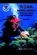 noaa dive manual cover