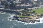 aerial_photo_la_jolla_cove